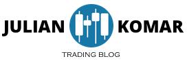 TRADING BLOG | Julian Komar